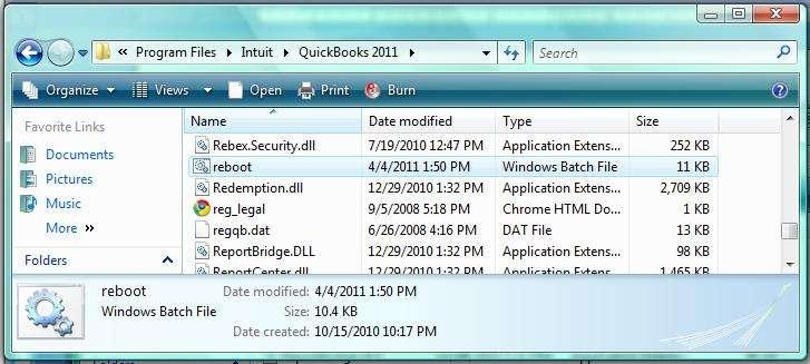 QuickBooks POS 9 0 Multi store crack Download // POS system