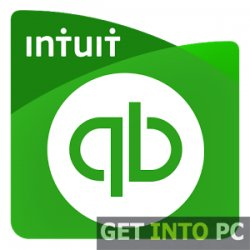 QuickBooks Pro 2012 software Download // POS system
