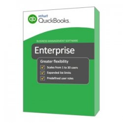 QuickBooks for Mac 2012 system requirements // POS system