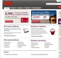 Westpac EFTPOS error 05 // POS system